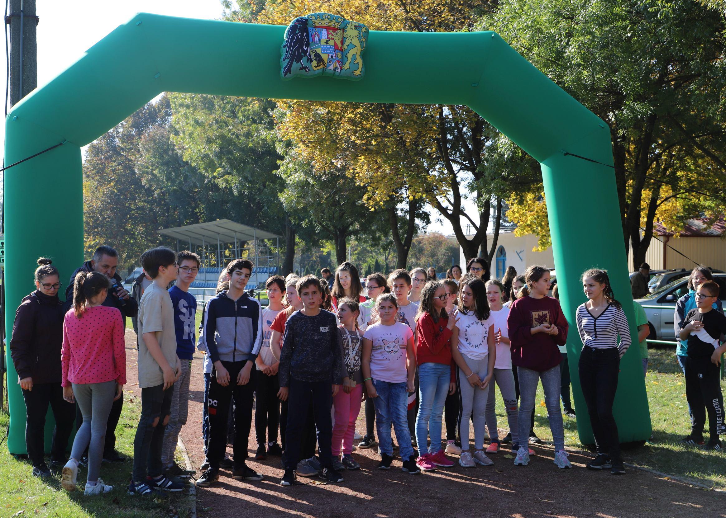 A Csongrád-Csanád megyei identitás erősítése rendezvénysorozat hetedik állomását Székkutason tartotta a Megyei Önkormányzat